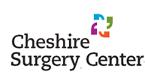 Cheshire Surgery Center